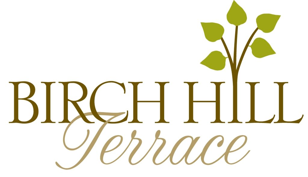 Birch Hill Terrace