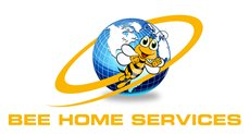 Bee Home Services