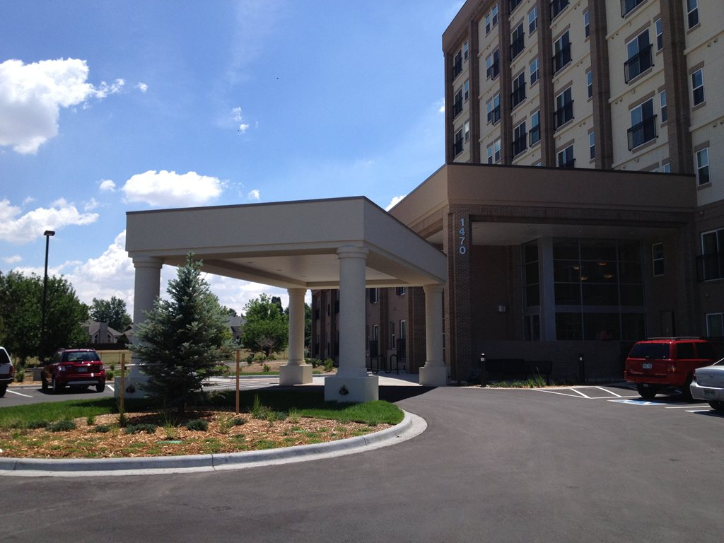 20 55  Senior Apartments near Denver  CO  A Place For Mom. Senior Apts Denver Co. Home Design Ideas