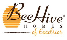 BeeHive Homes of Excelsior