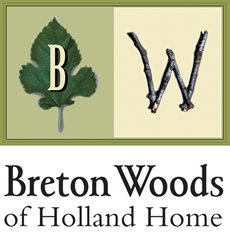 Breton Woods of Holland Home