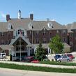 Savannah Pines Retirement Resort