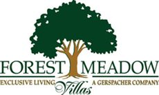 Forest Meadows Villas