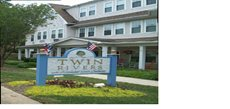 Twin Rivers Senior Independent Living