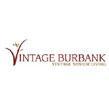 Vintage Burbank