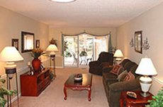 Pacifica Senior Living Hendersonville