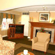 Brookdale Utica Assisted Living