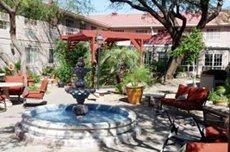 The Gardens of Scottsdale