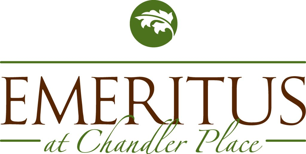 Emeritus at Chandler Place