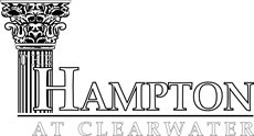 The Hampton at Clearwater