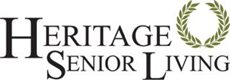 Lexington Heritage