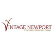 Vintage Newport East & West