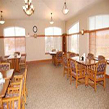 Chestnut Lane Assisted Living for the Deaf