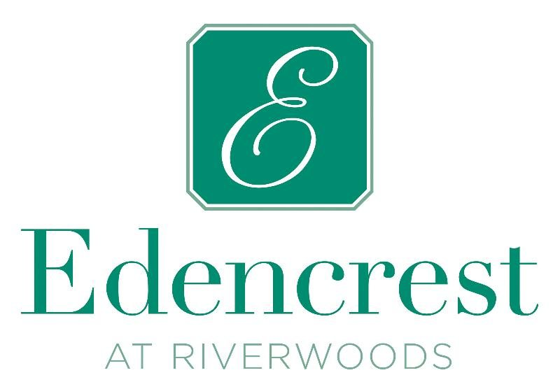 Edencrest at Riverwoods