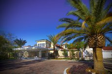 Grand Palms Assisted Living and Memory Care