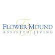Flower Mound Assisted Living