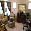 Lakeside Assisted Living & Cottages