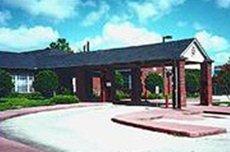 Brookdale Memorial Oaks