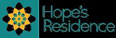 Hope's Residence