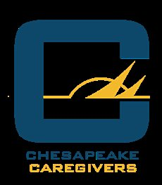 Chesapeake Caregivers Inc