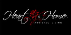 Heart & Home Assisted Living