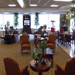 Minnetonka Assisted Living