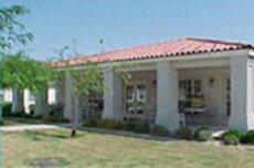 Brookdale Arrowhead Ranch