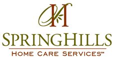 Spring Hills Home Care Services