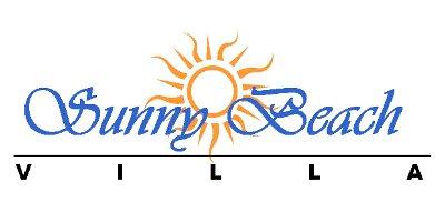 Sunny Beach Villa