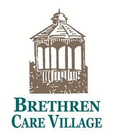 Brethren Care Village