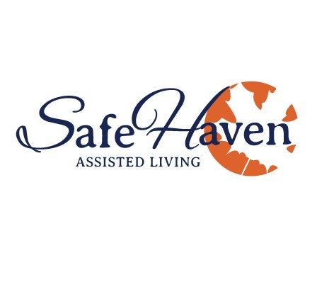 Safe Haven Assisted Living