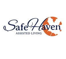 Safe Haven Assisted Living