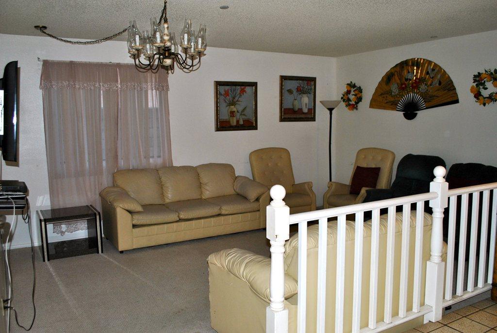 Golden Life Homecare VIII