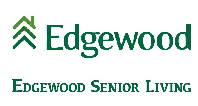Edgewood Senior Living
