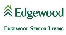 Edgewood Senior Living
