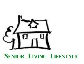 Senior Living Lifestyle Palos Verdes