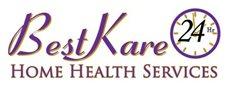 Best Kare 24Hr Home Health Services