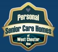 Personal Senior Care Homes
