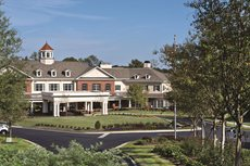 Sterling Estates East Cobb Senior Living Community