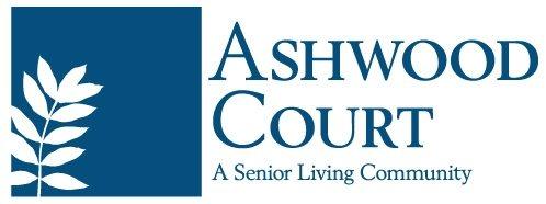 Ashwood Court
