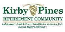 Kirby Pines Estates