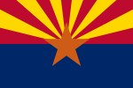 Arizona Care Homes