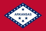 Arkansas Independent Living