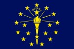 Indiana Independent Living