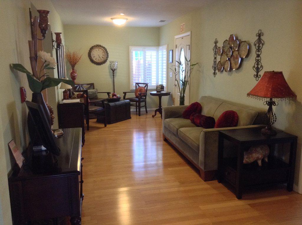 Ardenville Home Care I