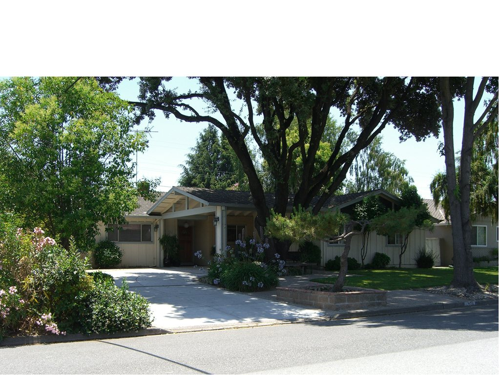 50 Assisted Living Facilities near Saratoga CA A Place For Mom
