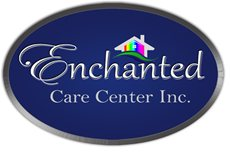 Enchanted Care Center - Spring Creek