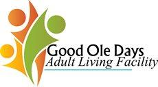Good Ole Days Adult Living Facility