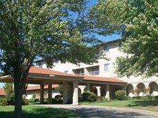 Via Christi Village Ponca City, Inc
