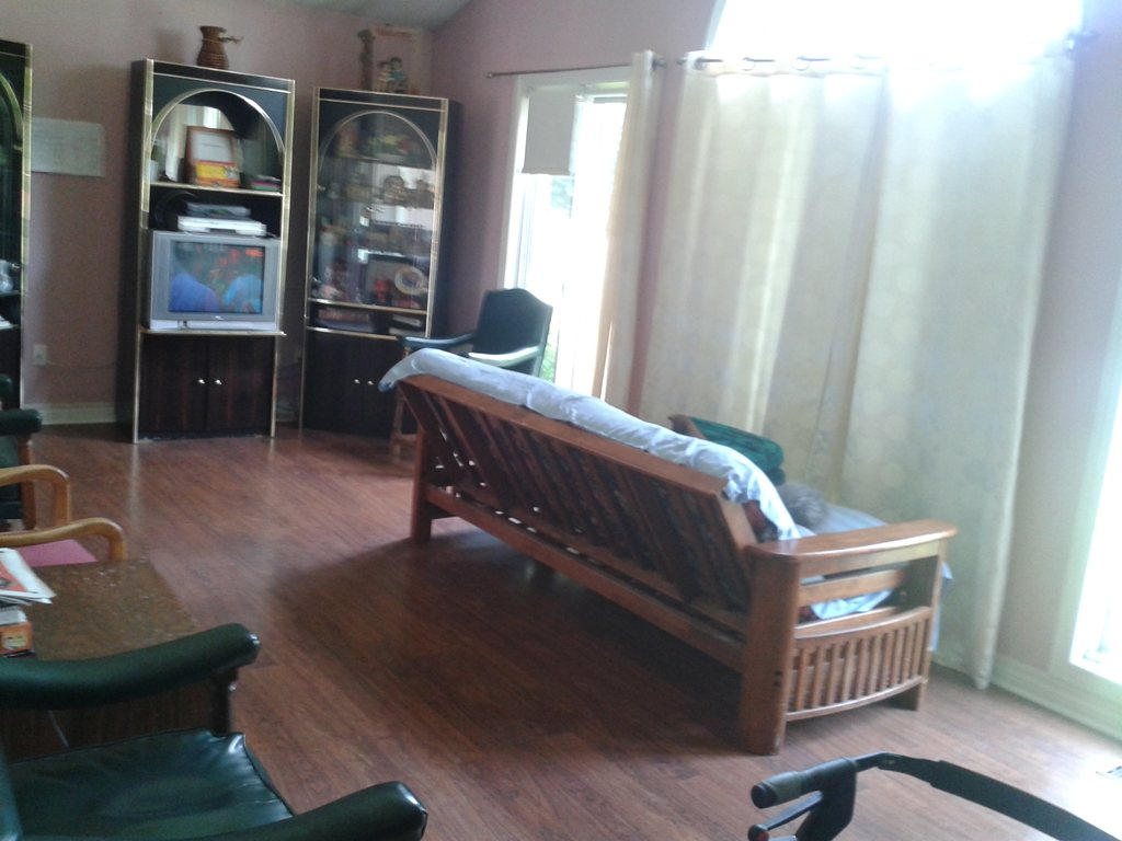 Villa Karuna Home For Seniors
